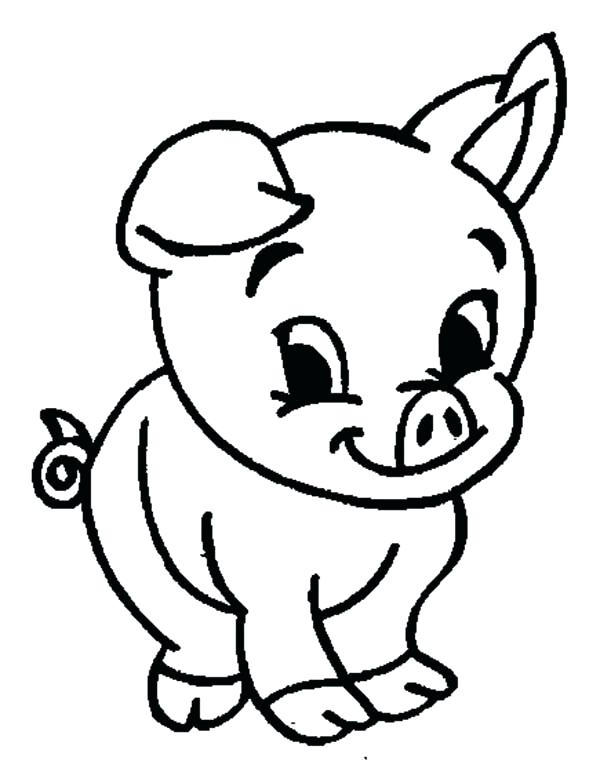 600x768 peppa pig coloring pages peppa pig coloring pages christmas