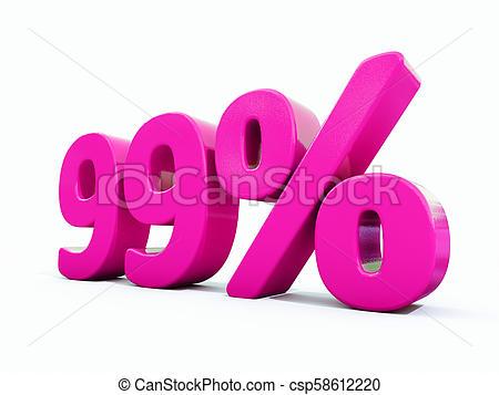 450x357 percent pink sign illustration pink percent discount