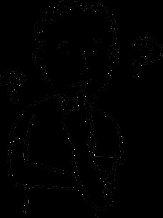 537x720 Filethinker Drawing