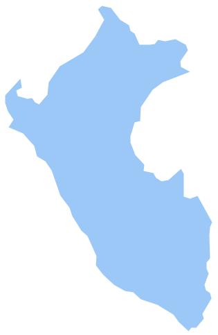 315x483 Geo Map