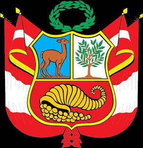 290x300 Peru Logo Clipart, Free Download Clipart