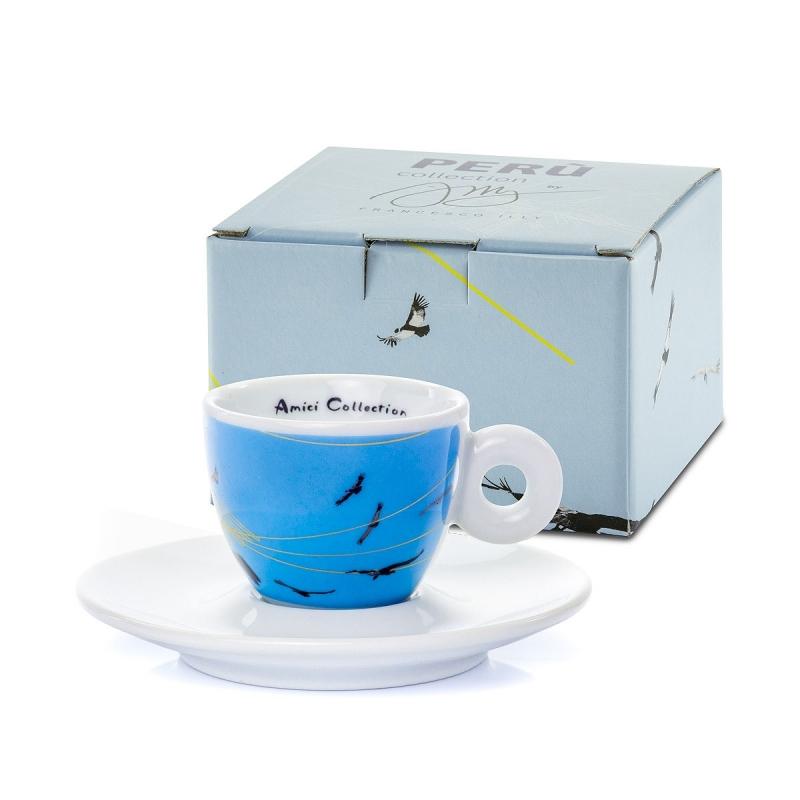 800x800 Espresso Cup Peru Aria