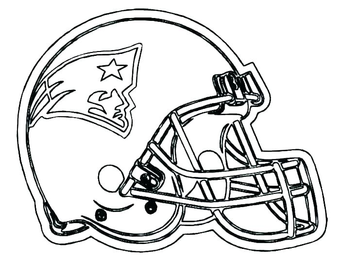 700x541 Coloring Pages Eagles Football With Printable C Klubfogyas