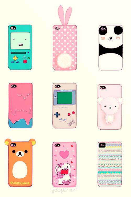 500x748 cute phone cases drawing cute phone cases yoopuriinn phone