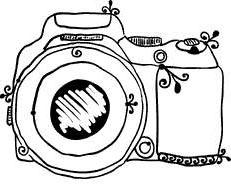 231x194 new polaroid camera clipart drawings old fashion