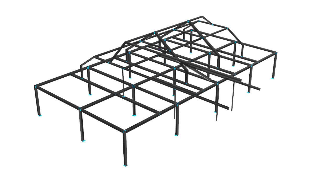 1200x675 structural steel drafting fabrication drawings steel detailing