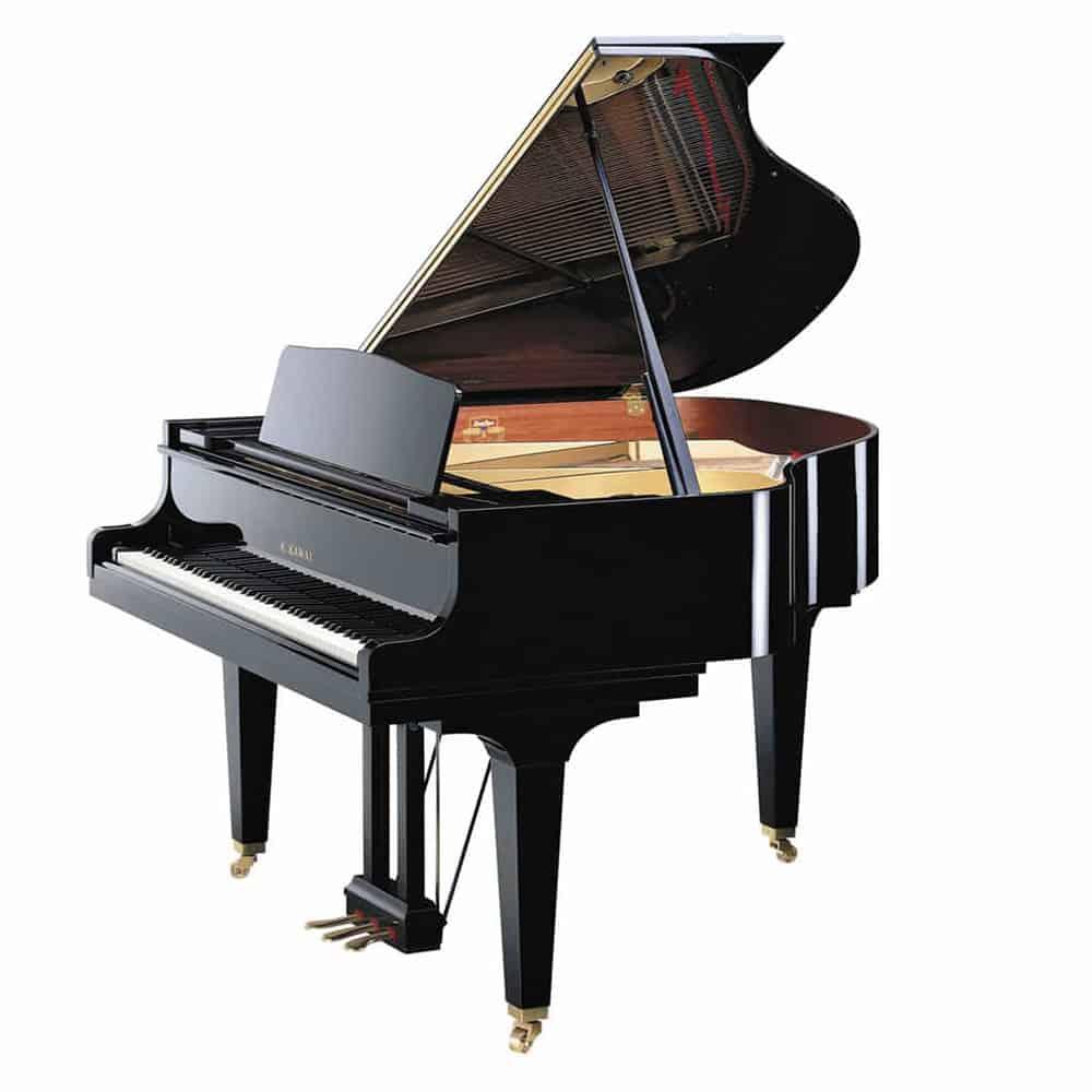 1000x1000 kawai baby grand piano kawai piano gallery dallas