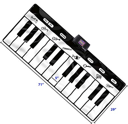 450x436 keyboard instrument pencil and in color drawn drawn instrument