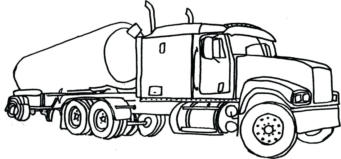 1100x513 truck draw how to draw a truck pickup truck drawer tool boxes