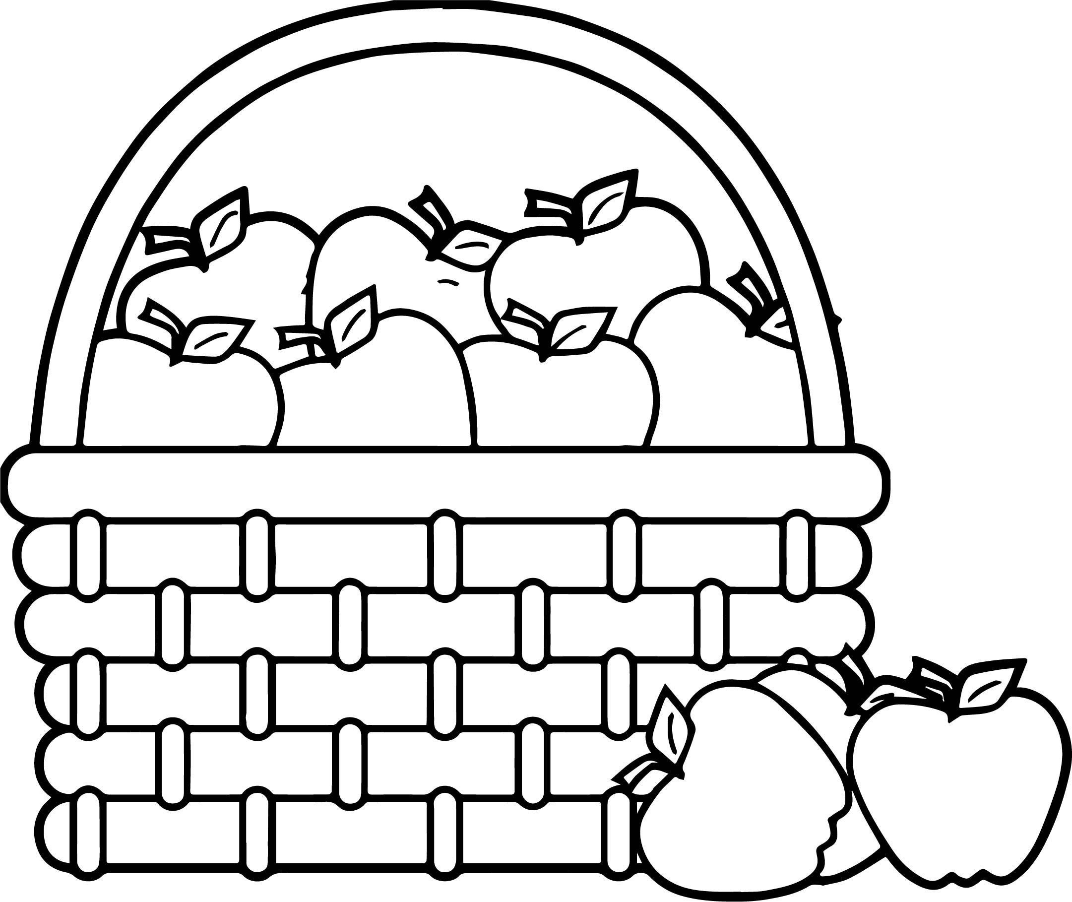 2161x1818 Picnic Drawing Picnic Basket For Free Download