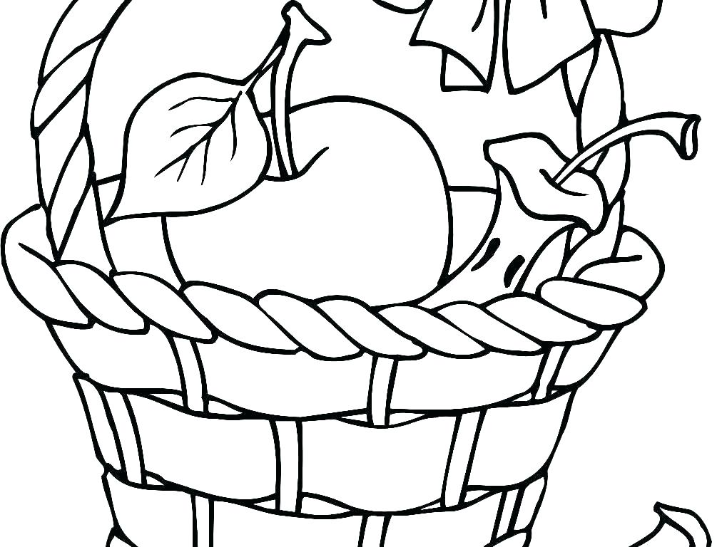 1005x768 Coloring Pages For Teens Pdf Boys Printable Animals Free Fathers