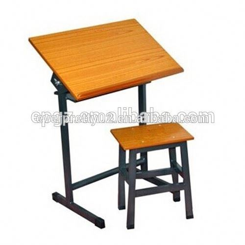 500x500 engineering drawing table,drawing room table,light drawing table