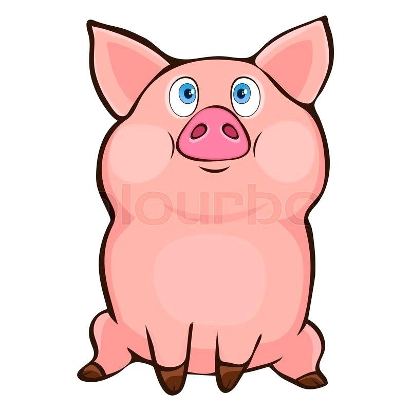 800x800 Cute Pig Drawings Cute Piglet Drawings Winnie The Pooh
