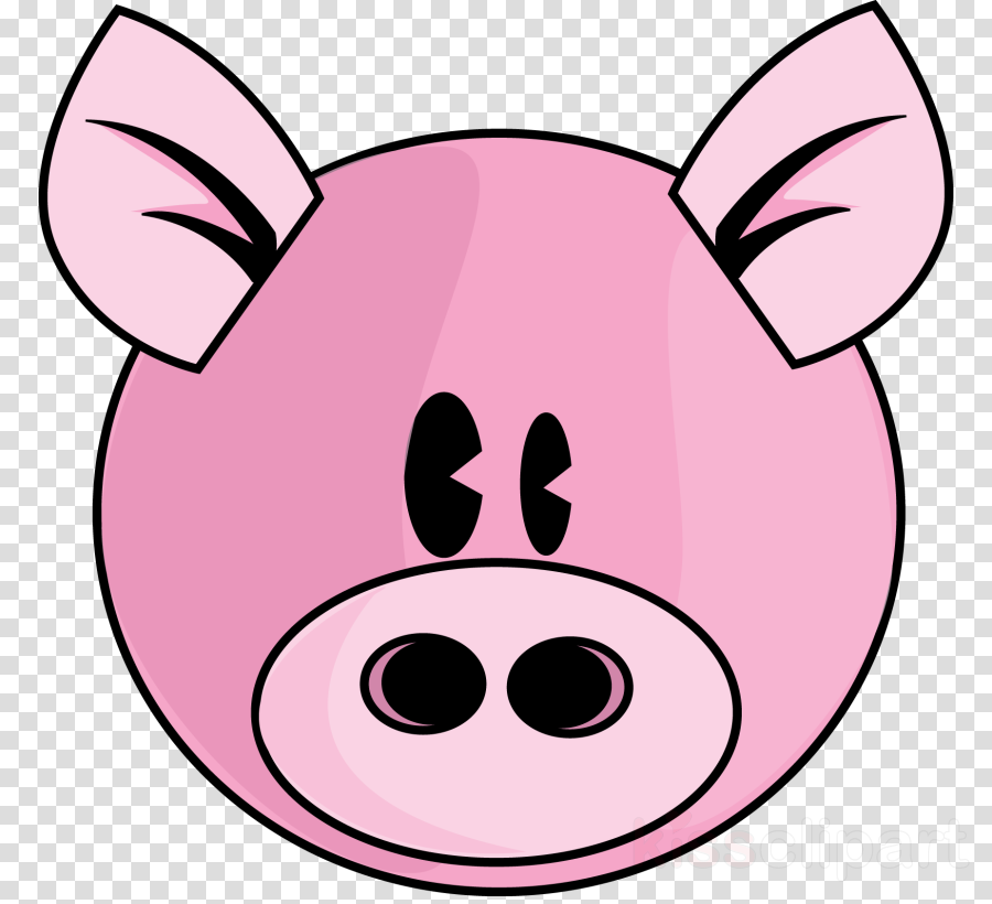 900x820 Nose, Transparent Png Image Clipart Free Download