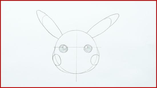 550x309 Pikachu How To Draw A Z Legjobb A Z How To Draw