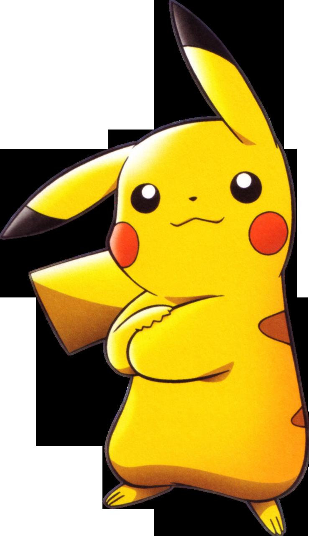 739x1283 Pikachu Pokemon Pikachu Pikachu, Pikachu Drawing