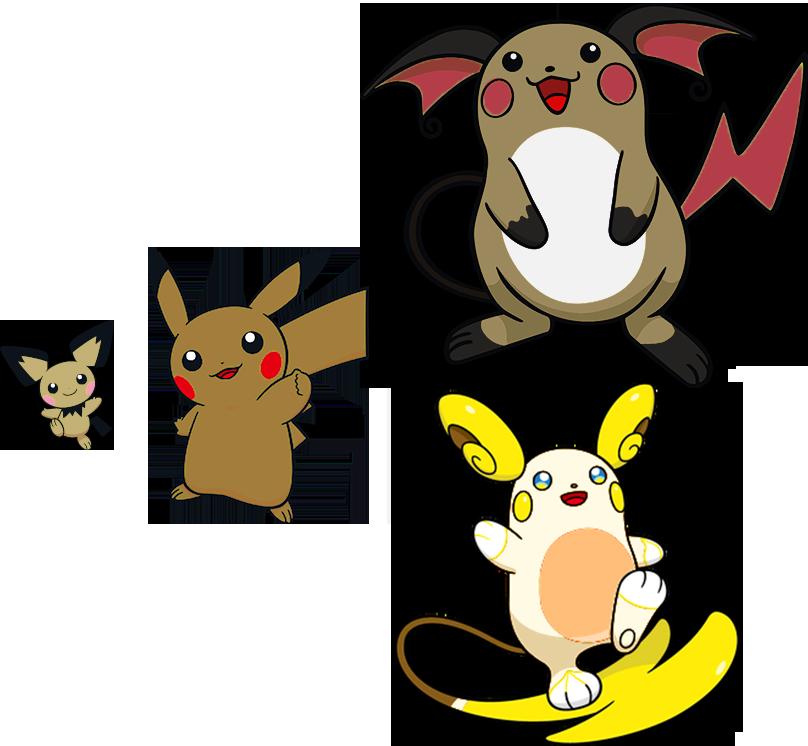 808x746 Piplup Drawing Pikachu Raichu Transparent Png Clipart Free