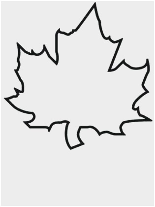 315x420 Jungle Leaves Coloring Pages Good Leaf Pile Coloring