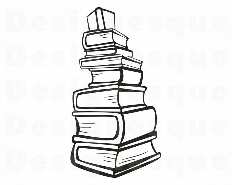794x635 pile of books books school college books etsy
