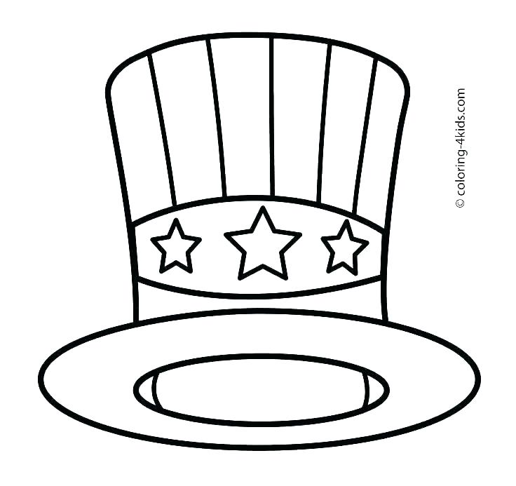 736x693 pilgrim hat drawing at free for personal use pilgrim boy and girl