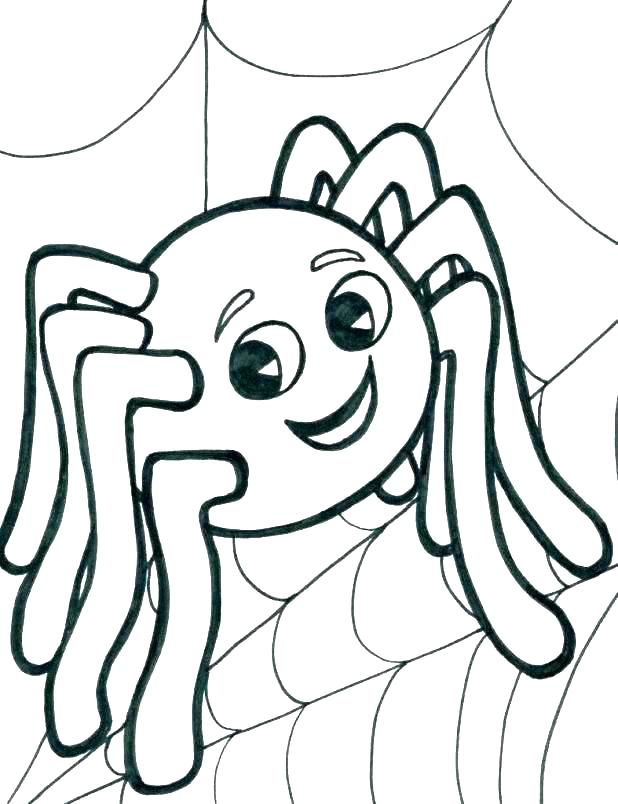 618x804 coloring pages of bugs bug coloring pages for toddlers pill bug