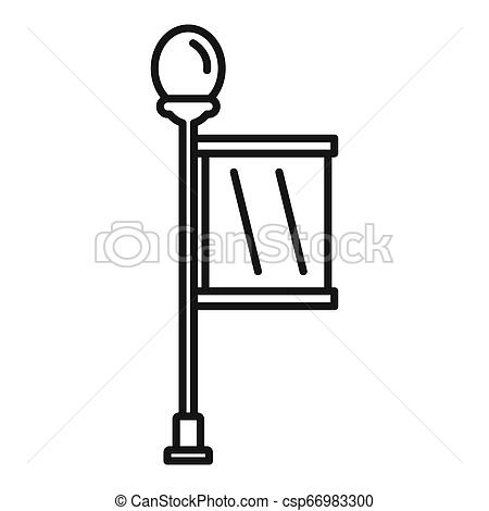 450x470 Different Pillar Illustrations And Clip Art Different Pillar