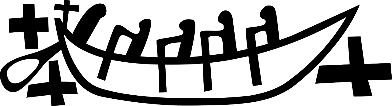 1280x347 Filekilnaruane Pillar Stone Drawing