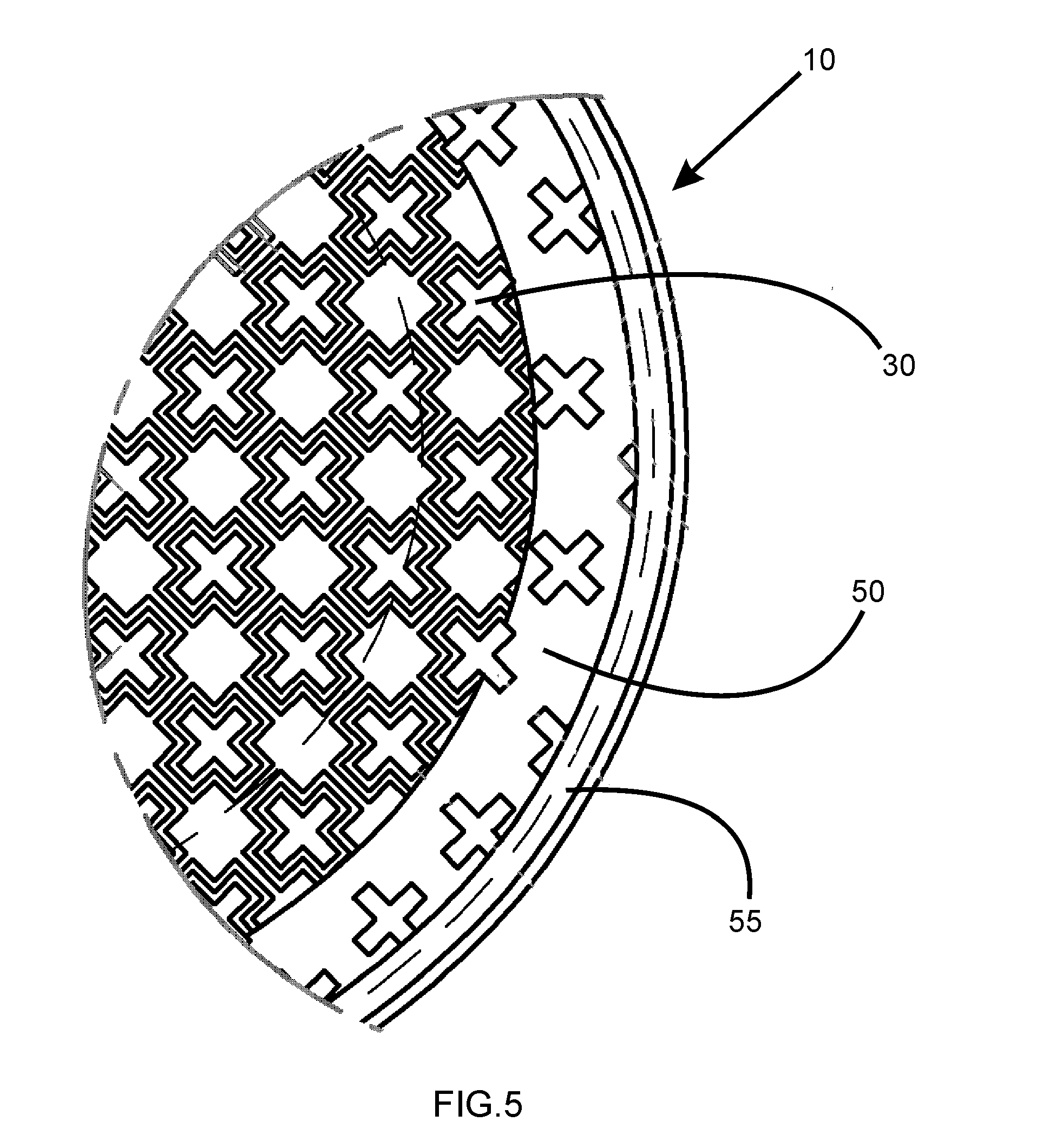 1927x2122 Patent