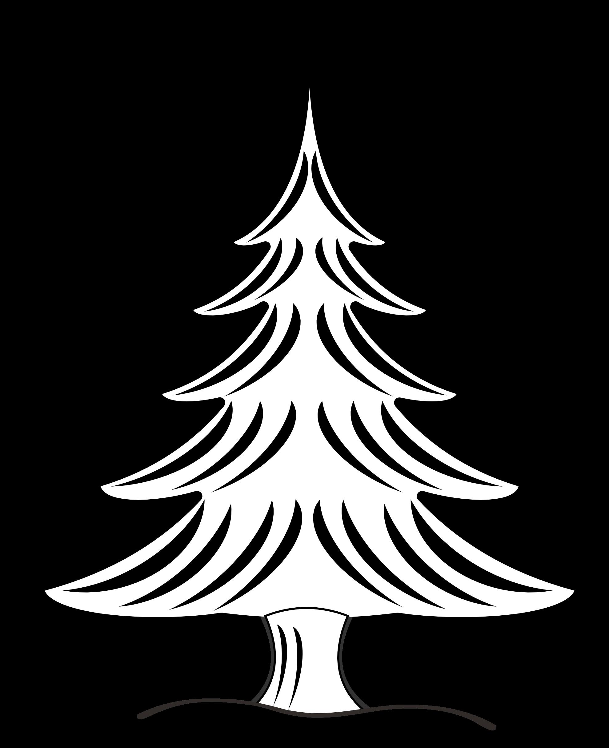 1979x2430 Pinecone Clipart Longleaf Pine, Pinecone Longleaf Pine Transparent