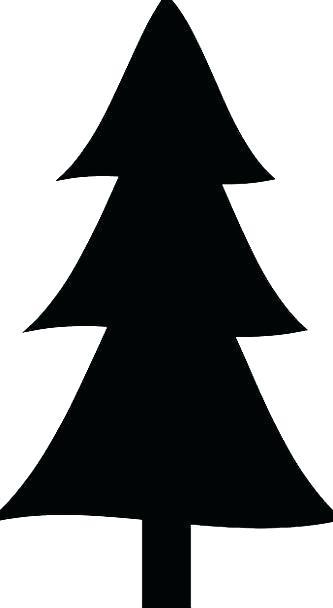 333x608 drawings of pine trees pine tree drawing drawings pine trees nip