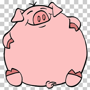 310x310 Pig Snout Drawing Pig Png Clipart Free Cliparts Uihere