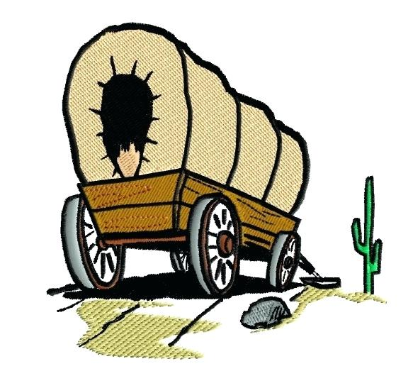 583x523 conestoga wagon clipart covered wagon images stock conestoga wagon