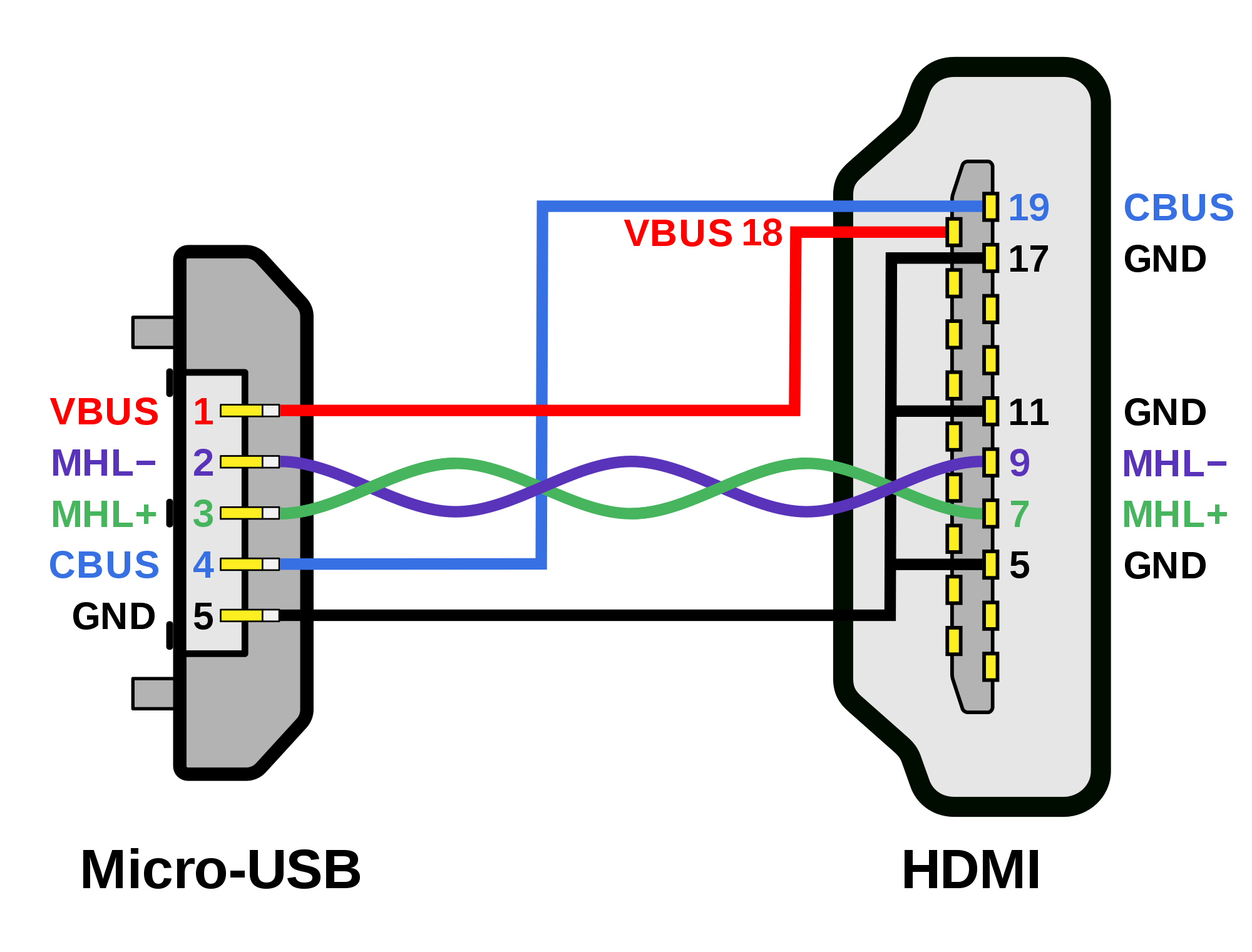 2000x1521 Pin Wiring Schematic Wiring Library