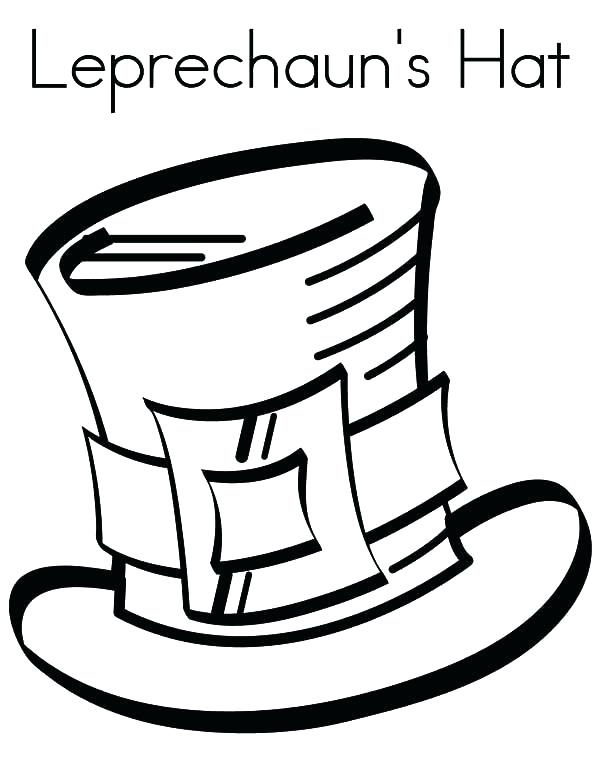 graphic relating to Printable Pirate Hat named Pirate Hat Drawing Absolutely free obtain least difficult Pirate Hat Drawing