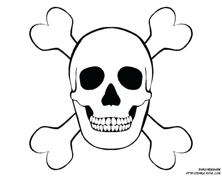736x588 pirate treasure map free download best pirate treasure map pirate