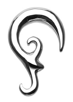 236x327 amazing pirate hook images killian jones, pirate hook