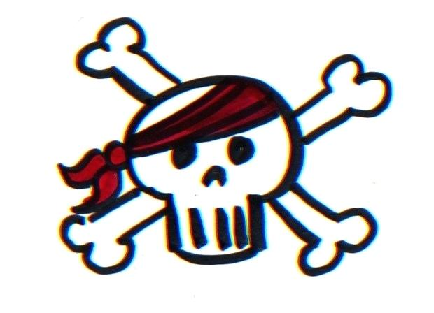 620x448 pirate drawings pirate crew pirate ship drawings images