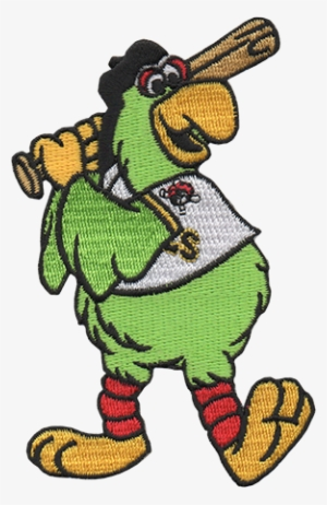 300x462 Pirate Parrot Png, Transparent Pirate Parrot Png Image Free