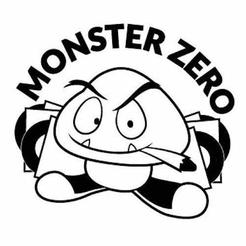 500x500 piston bop nite monster zero