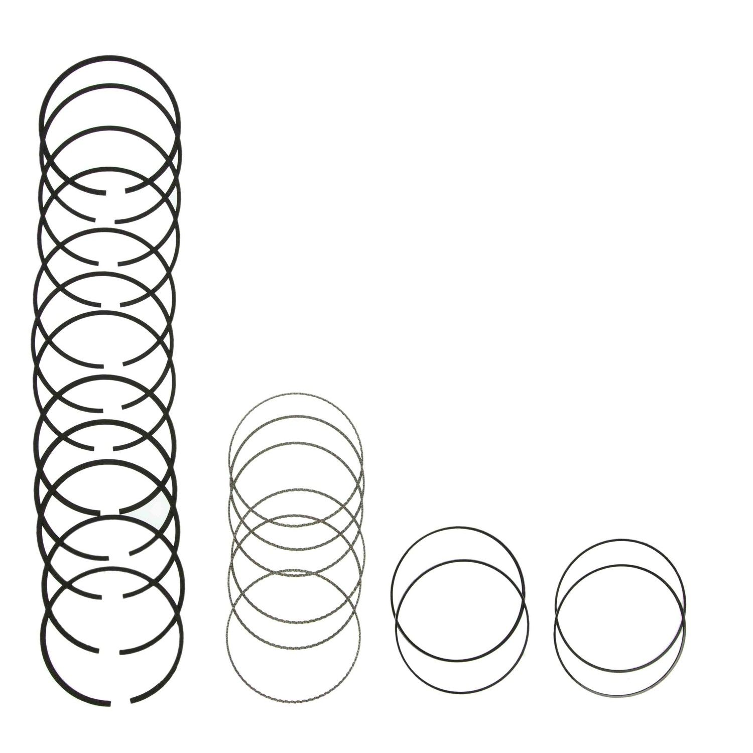 Collection Of Piston Clipart