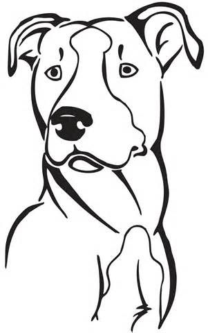301x480 Coloring Pages For Grandbabies Cartoon