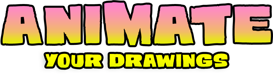 1080x294 Animate Your Drawings Jam