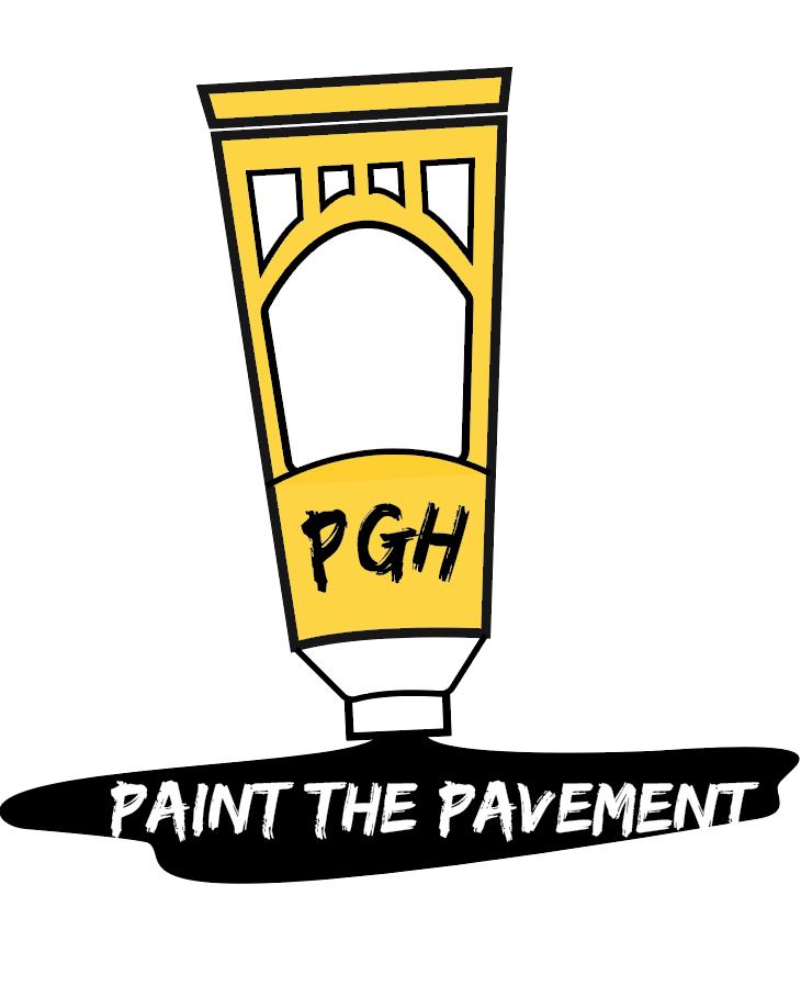 730x918 Paint The Pavement Pittsburgh Tiffany Jiang Medium