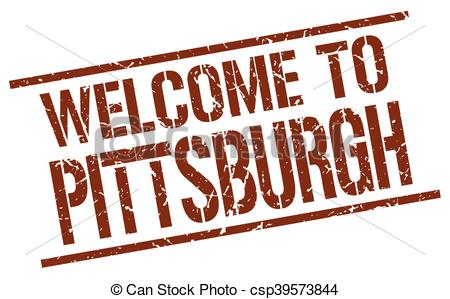 450x299 Welcome To Pittsburgh St