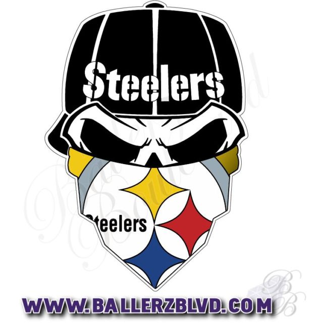 640x640 pittsburgh steelers clip art pittsburgh steelers clipart