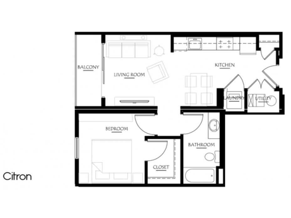 929x697 Collection Of Free Drawing Paper Floor Plan Download On Ui Ex