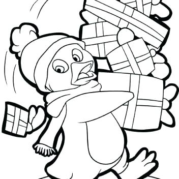 352x352 nhl coloring pages free pittsburgh penguins