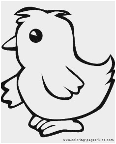 236x293 pittsburgh penguins coloring pages marvelous pittsburgh penguins