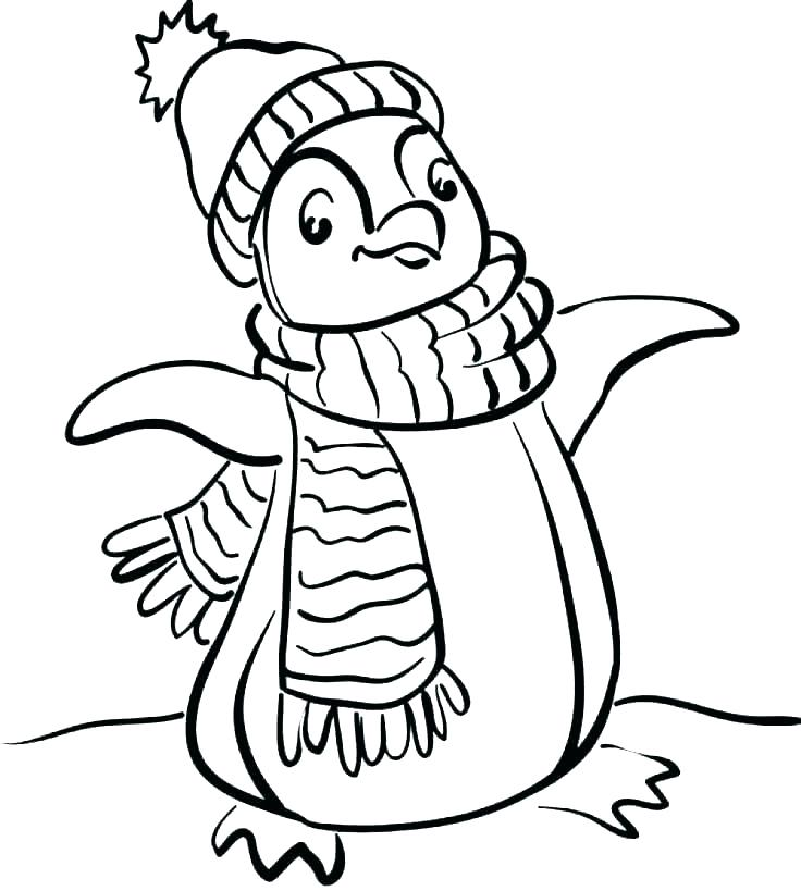 736x819 pittsburgh penguins colouring pages coloring