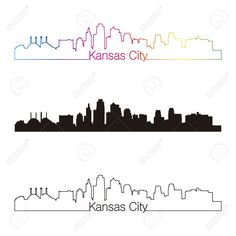 236x236 Best City Outline Images Drawings, Draw, Paintings